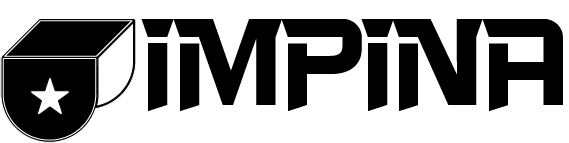 impina